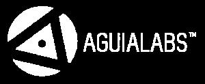AguiaLabs logo
